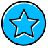 icone-11