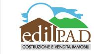 logo_edilpad